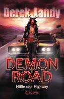 https://www.amazon.de/Demon-Road-1-Hölle-Highway-ebook/dp/B01FUJVW5C