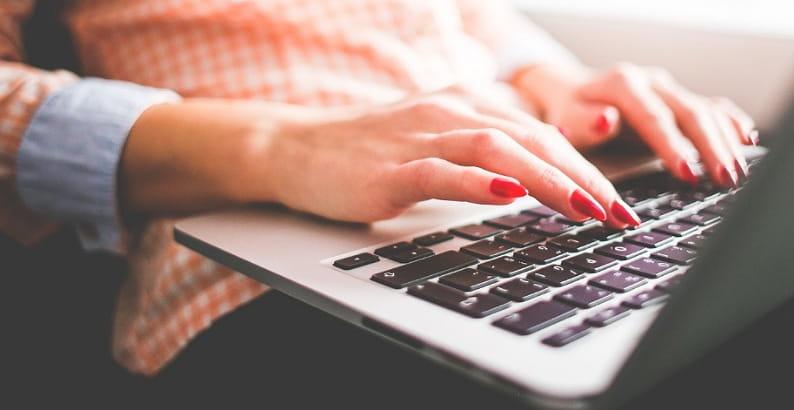 Kumpulan Shortcut Keyboard Microsoft Word dan Fungsinya