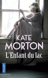 https://lacaverneauxlivresdelaety.blogspot.fr/2018/04/lenfant-du-lac-de-kate-morton.html