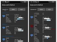 Netcut Pro v1.4.2 Apk No Root Terbaru