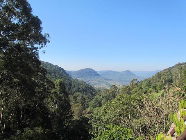 Canela-RS-Brasil