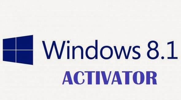 Windows Key crack Hack Patch DOWNLOAD