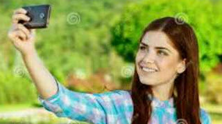 berikut adalah lamgkah langkah dalam mengambil foto denagn menggunakan sensor sidik jari pada android, caranya sangat mudah dan simpel banget