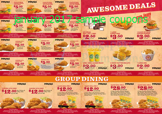printable coupons 2017 mcdonalds coupons. Black Bedroom Furniture Sets. Home Design Ideas