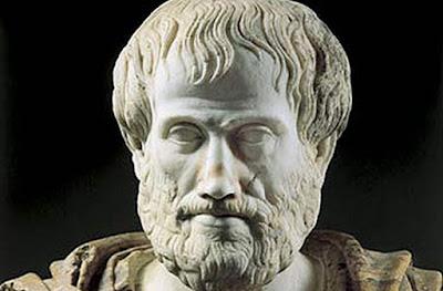 Αριστοτέλης: Ο πρώτος θαλάσσιος βιολόγος