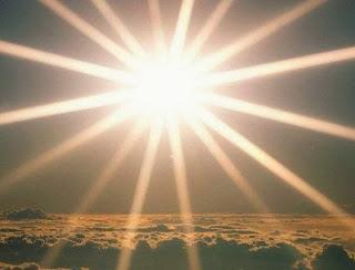 Pengertian Cahaya, Sifat, dan Manfaat Cahaya