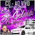 CD (AO VIVO) DJ GELEIA NA FAZENDA FUNK AUTOMOTIVO 28/10/2016