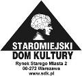http://www.sdk.pl/