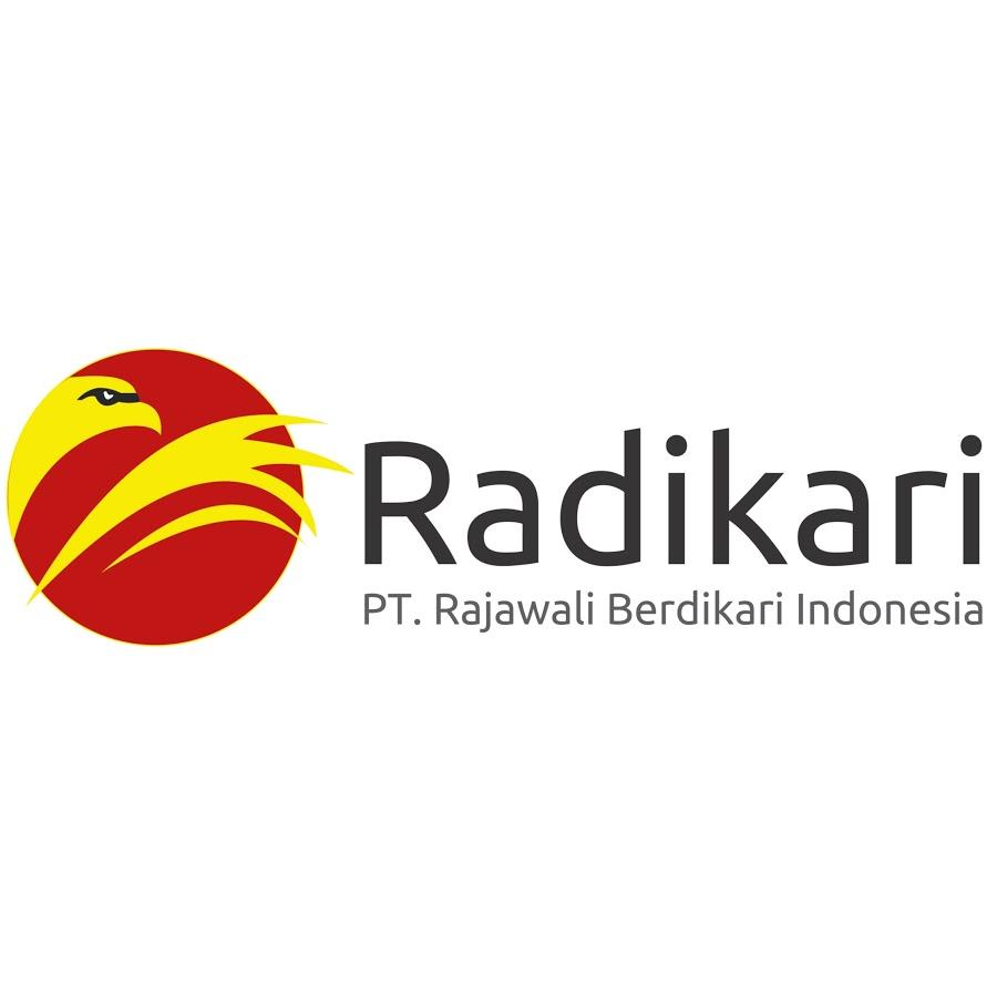Lowongan Kerja di PT. Radikari - Penempatan Yogyakarta