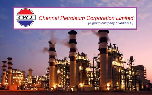 CPCL Career 2018 142 Apprentice Posts Apply Now