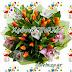 22 Ιουνίου 2018 🌹🌹🌹Σήμερα γιορτάζουν οι: Ζηνάς, Ζένας, Ζένος, Ζήνα, Ζένα, Ζένια, Ευσέβιος, Ευσεβής, Ευσεβεία, Σέβη, Ευσεβούλα, Σεβούλα