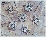 http://www.egocraft.pl/produkt/1474-platki-sniegu-male-christmas-laces