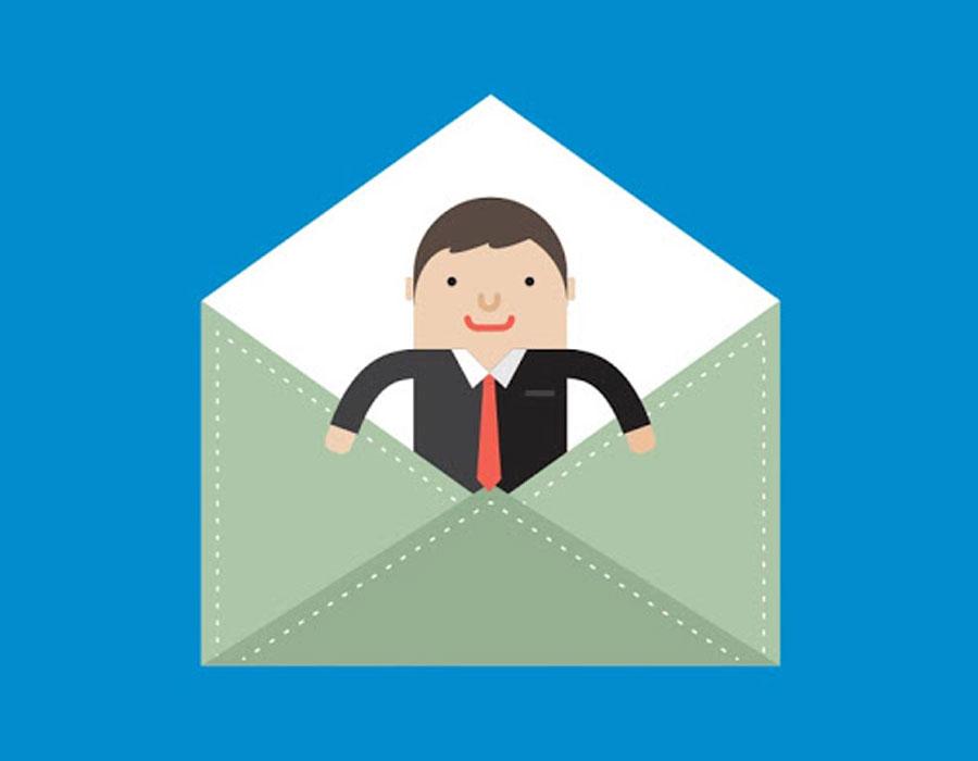 6 buenas prácticas para cuidar tu lista de correo que no pasan de moda