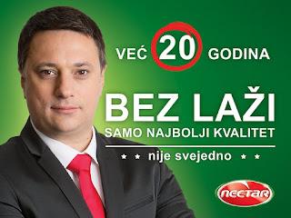 http://www.advertiser-serbia.com/istaknuti-komunikacijski-projekti-2018-ovation-bbdo-nectar-vec-20-godina-nije-svejedno/