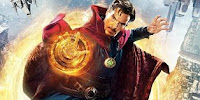 Doctor Strange Budget & India Box Office Collection