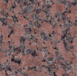 Granit Egypt Red