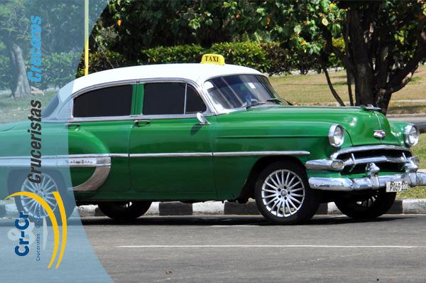 habana - Review MSC Opera con salida desde La Habana Cuba-con-sabor