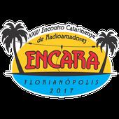 ENCARA 2017 APK
