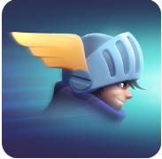 Nonstop Knight APK MOD v1.3.4