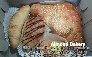 snack arisan,snack box,snack sehat,snack dari singkong,snack ulang tahun,snack ultah anak,snack ringan,snack untuk diet,snack sponge dan snack jogja.