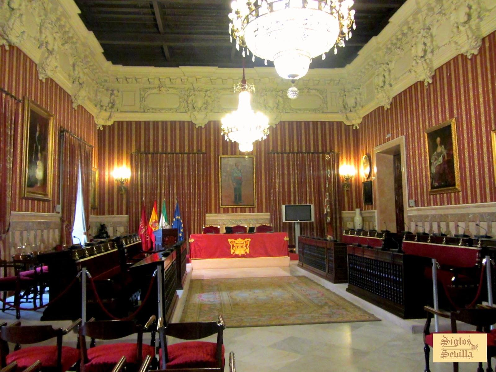 Muebles Rey En Sevilla Idea Creativa Della Casa E Dell Interior  # Muebles Rey Sevilla