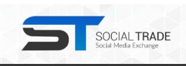 Social Trade Biz Socilatrad.biz