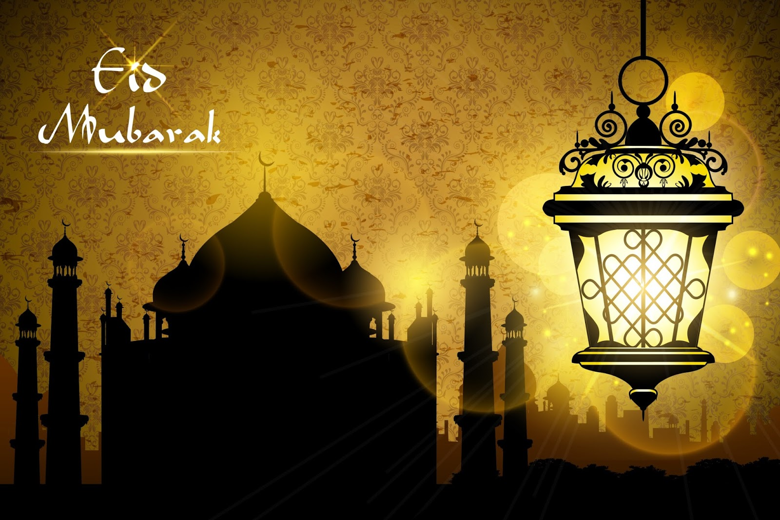 Eid Ul Fitr Greeting Messages In English Happy Eid Day Best