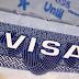 Njemačka za godinu dana odobrila 17.000 viza bh. građanima