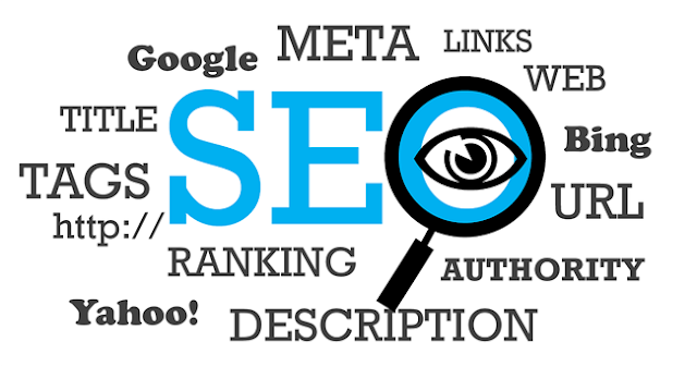 7 Tips Optimasi SEO Onpage Blog Agar Google Sering Merayapi Blog Anda!