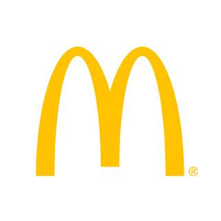 desain, logo, brand identity, perusahaan, terbaik, dunia, contoh