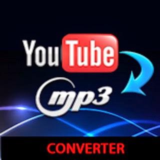 تحميل مقطع من اليوتيوب بصيغة mp3