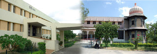 BSTC Counselling Result 2014 | Rajasthan BSTC College Allotment 2014