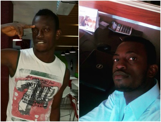 Depressed UNIZIK Graduate Takes To Facebook To Make Suicidal Posts