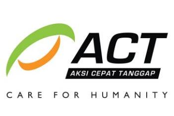 Lowongan Yayasan Aksi Cepat Tanggap (ACT) Cabang Riau Pekanbaru September 2018