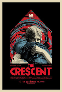 The Crescent 2018
