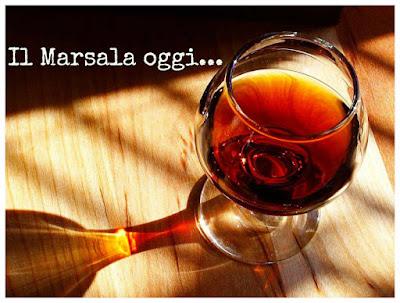 vino marsala crisi
