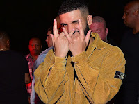 Drake - Survival (Rap) [Download]
