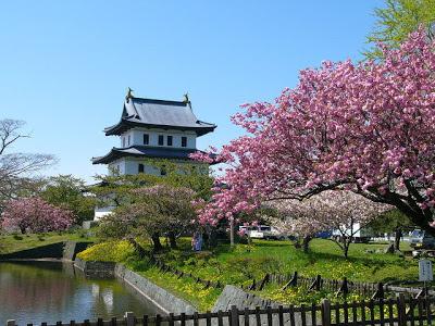6 Tempat Wisata Paling Indah Di Jepang My Love Story
