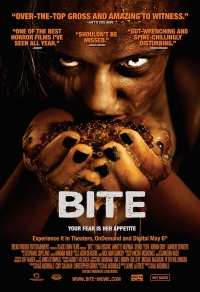 Bite Movie