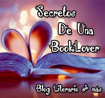 http://secretosdeunabooklover.blogspot.com/