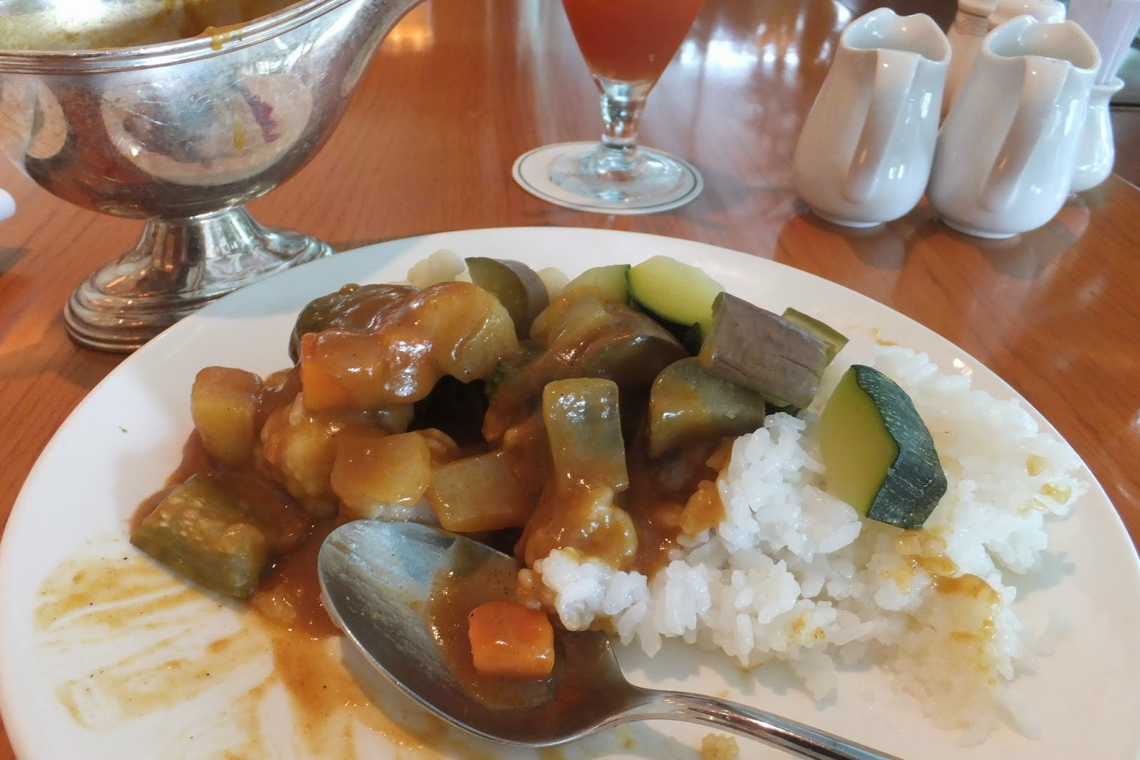 vegetable-curryrice