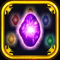 Games4Escape - Find the Power Stone