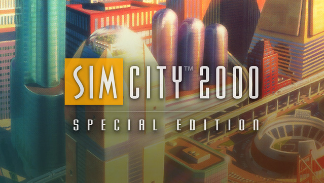 SimCity 2000 Special Edition, Game SimCity 2000 Special Edition, Spesification Game SimCity 2000 Special Edition, Information Game SimCity 2000 Special Edition, Game SimCity 2000 Special Edition Detail, Information About Game SimCity 2000 Special Edition, Free Game SimCity 2000 Special Edition, Free Upload Game SimCity 2000 Special Edition, Free Download Game SimCity 2000 Special Edition Easy Download, Download Game SimCity 2000 Special Edition No Hoax, Free Download Game SimCity 2000 Special Edition Full Version, Free Download Game SimCity 2000 Special Edition for PC Computer or Laptop, The Easy way to Get Free Game SimCity 2000 Special Edition Full Version, Easy Way to Have a Game SimCity 2000 Special Edition, Game SimCity 2000 Special Edition for Computer PC Laptop, Game SimCity 2000 Special Edition Lengkap, Plot Game SimCity 2000 Special Edition, Deksripsi Game SimCity 2000 Special Edition for Computer atau Laptop, Gratis Game SimCity 2000 Special Edition for Computer Laptop Easy to Download and Easy on Install, How to Install SimCity 2000 Special Edition di Computer atau Laptop, How to Install Game SimCity 2000 Special Edition di Computer atau Laptop, Download Game SimCity 2000 Special Edition for di Computer atau Laptop Full Speed, Game SimCity 2000 Special Edition Work No Crash in Computer or Laptop, Download Game SimCity 2000 Special Edition Full Crack, Game SimCity 2000 Special Edition Full Crack, Free Download Game SimCity 2000 Special Edition Full Crack, Crack Game SimCity 2000 Special Edition, Game SimCity 2000 Special Edition plus Crack Full, How to Download and How to Install Game SimCity 2000 Special Edition Full Version for Computer or Laptop, Specs Game PC SimCity 2000 Special Edition, Computer or Laptops for Play Game SimCity 2000 Special Edition, Full Specification Game SimCity 2000 Special Edition, Specification Information for Playing SimCity 2000 Special Edition, Free Download Games SimCity 2000 Special Edition Full Version Latest Update, Free Download Game PC SimCity 2000 Special Edition Single Link Google Drive Mega Uptobox Mediafire Zippyshare, Download Game SimCity 2000 Special Edition PC Laptops Full Activation Full Version, Free Download Game SimCity 2000 Special Edition Full Crack, Free Download Games PC Laptop SimCity 2000 Special Edition Full Activation Full Crack, How to Download Install and Play Games SimCity 2000 Special Edition, Free Download Games SimCity 2000 Special Edition for PC Laptop All Version Complete for PC Laptops, Download Games for PC Laptops SimCity 2000 Special Edition Latest Version Update, How to Download Install and Play Game SimCity 2000 Special Edition Free for Computer PC Laptop Full Version, Download Game PC SimCity 2000 Special Edition on www.siooon.com, Free Download Game SimCity 2000 Special Edition for PC Laptop on www.siooon.com, Get Download SimCity 2000 Special Edition on www.siooon.com, Get Free Download and Install Game PC SimCity 2000 Special Edition on www.siooon.com, Free Download Game SimCity 2000 Special Edition Full Version for PC Laptop, Free Download Game SimCity 2000 Special Edition for PC Laptop in www.siooon.com, Get Free Download Game SimCity 2000 Special Edition Latest Version for PC Laptop on www.siooon.com.