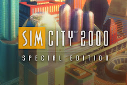 How to Download Game SimCity 2000 Special Edition for Computer or Laptop