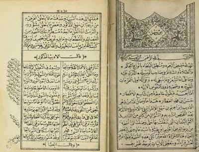 ديوان ابن سهل الأندلسي - تحقيق الشعرانى , pdf