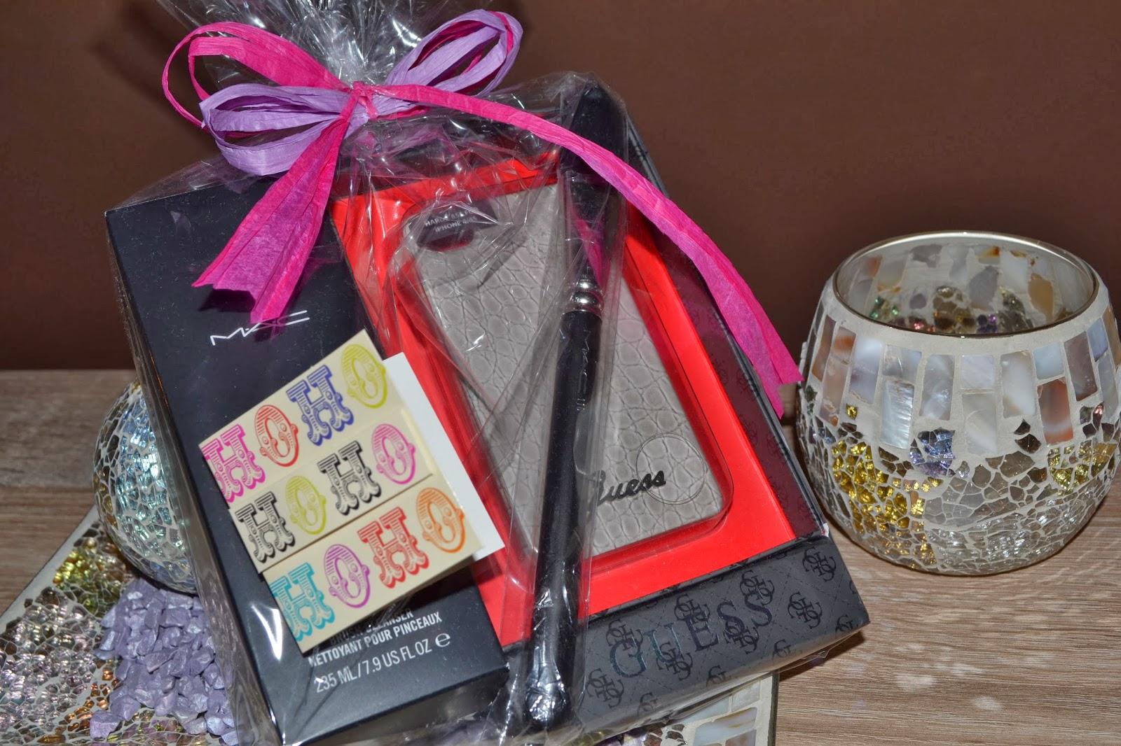 Meine Weihnachtsgeschenke.Diorella S Beauty Blog Beauty Lifestyle Blog Aus österreich