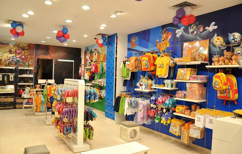 7fa9ee272de Melhores lojas para o enxoval do bebê em Miami