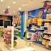 Melhores lojas para o enxoval do bebê em Miami