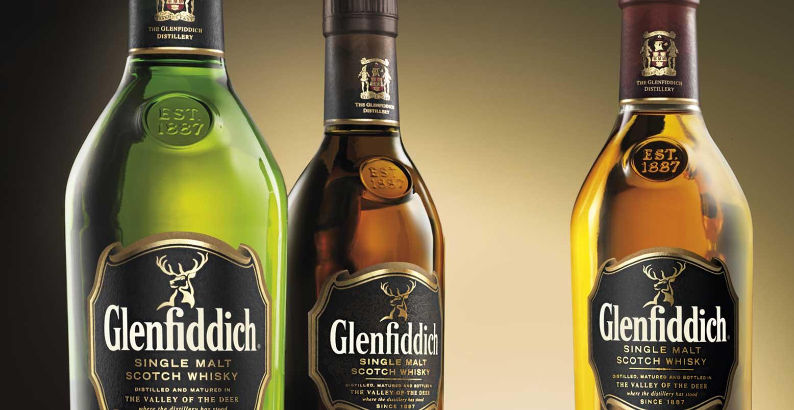 whisky in delhi