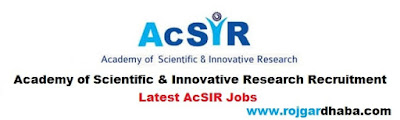 acsir-academy-scientific-innovative-research-jobs